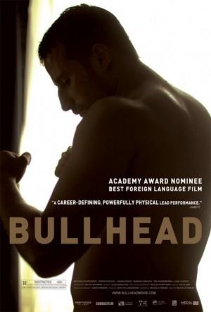 bullhead-movie-poster-2-300x442
